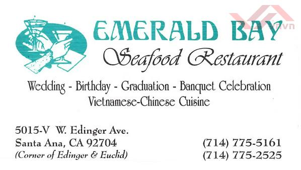 emerald-bay-seafood-restaurant-a