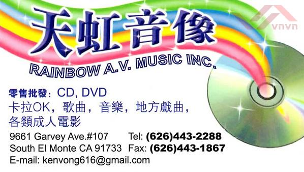 rainbow-av-music-inc