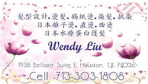 tracy-salon-spa-wendy-liu-b