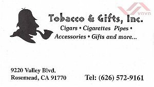 tobacco-gifts-inc