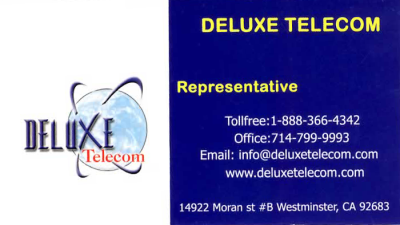 deluxe-telecom-content