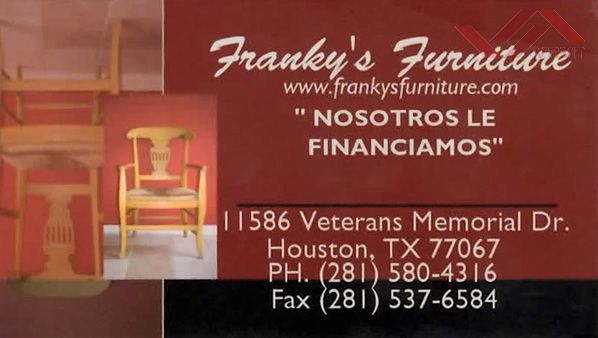 franky-s-furniture-1a