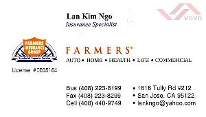 farmers-insurance-lan-kim-ngo