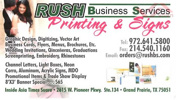rush-business-services-printing-signs-a
