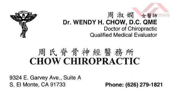 chow-chiropractic-a