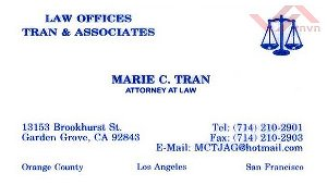 law-offices-of-tran-associates-marie-c-tran