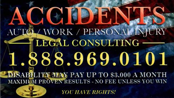 accidents-legal-consulting-a