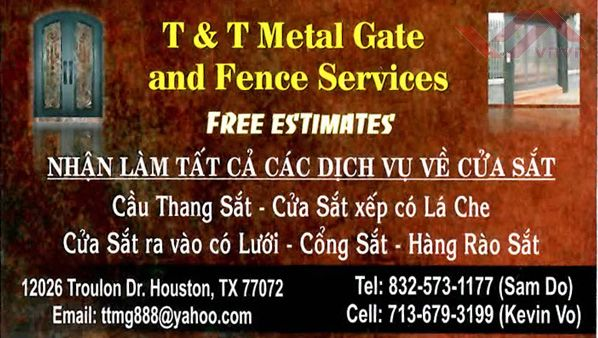 tt-metal-gate-and-fence-services