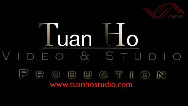 Tuan Ho Video & Studio