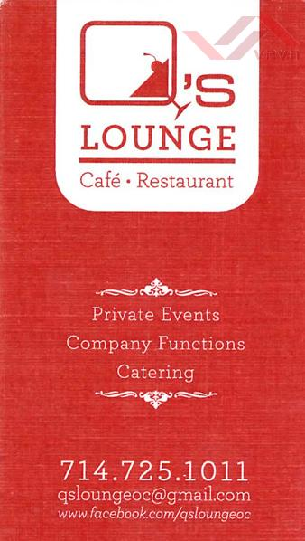 lounge-s-cafe-restaurant-a