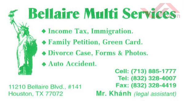bellaire-multi-services
