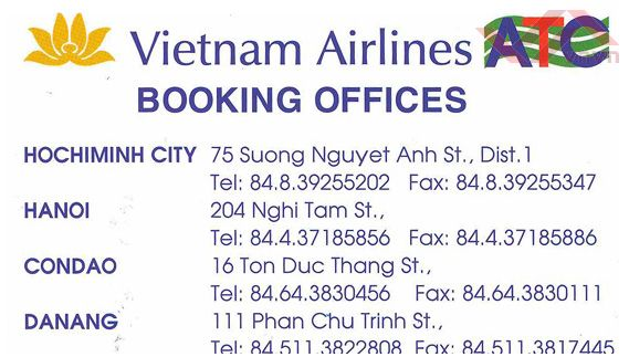 vietnam-airlines-a