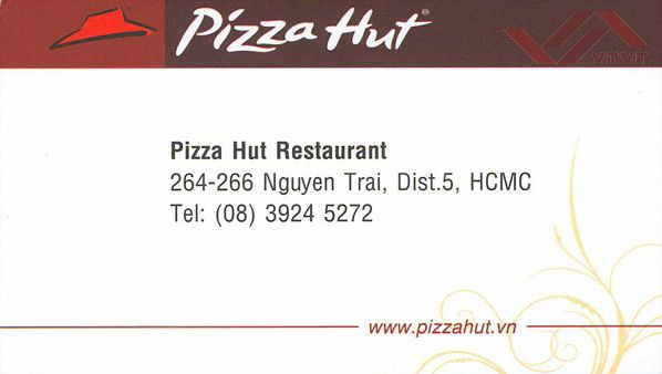 pizza-hut-restaurant-a