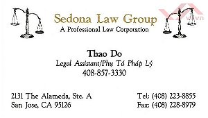 sedona-law-group-thao-do