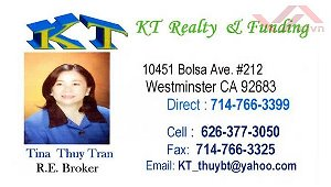 kt-realty-funding