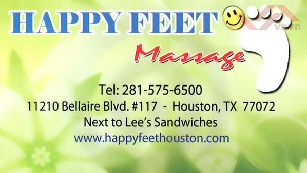 happy-feet-massage-a