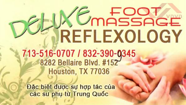 deluxe-foot-massage-a