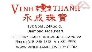 vinh-thanh-jewelry