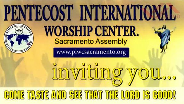 pentecost-international-worship-center-a