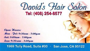 david-s-hair-salon