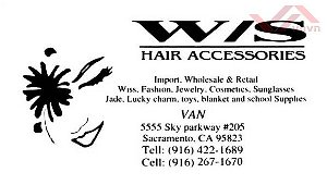ws-hair-accessories-van