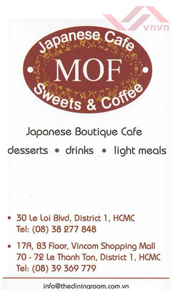 mof-coffee-a