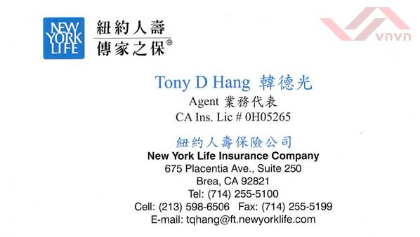 new-york-life-tony-d-hang-a