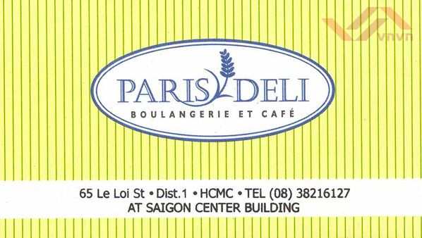 paris-deli-a