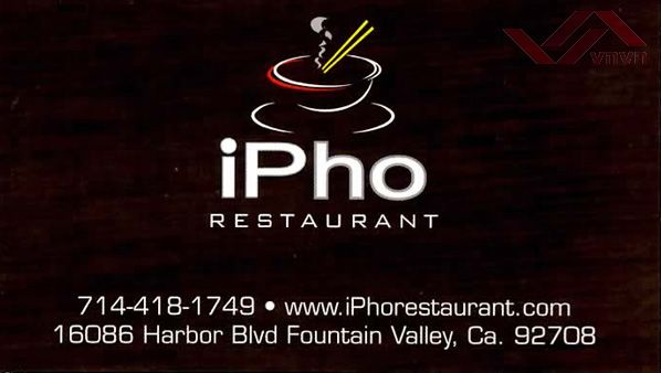 ipho-restaurant-a