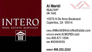 intero-real-estate-services-al-moridi-b