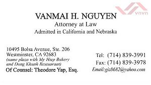 vanmai-h-nguyen-attorney-at-law