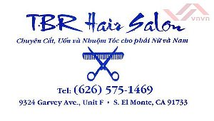 tbr-hair-salon