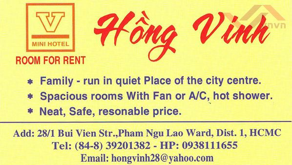 mini-hotel-hong-vinh-a