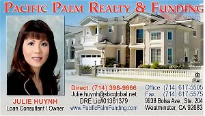 pacific-palm-realty-funding-julie-huynh