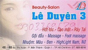 beauty-salon-le-duyen-3-b
