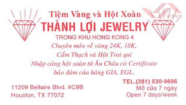 thanh-loi-jewelry