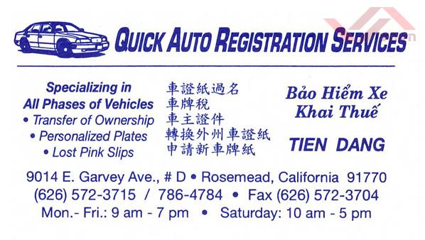 quick-auto-registration-services-tien-dang