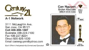 century-21-a1-network-can-nguyen