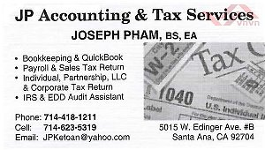 jp-accounting-tax-services