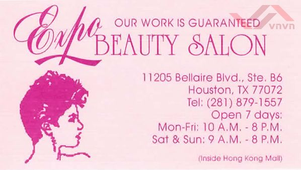 expo-beauty-salon