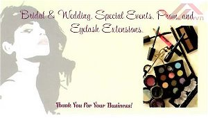 bridal-wedding-special-event