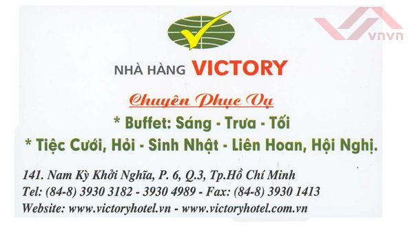 victory-restaurant-a
