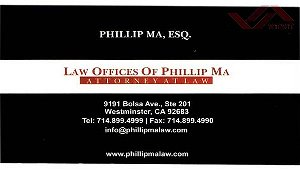 law-offices-phillip-ma-b