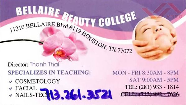 bellaire-beauty-college-thanh-thai-a