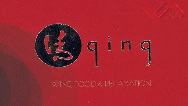 qing-wine-food-relaxation-a
