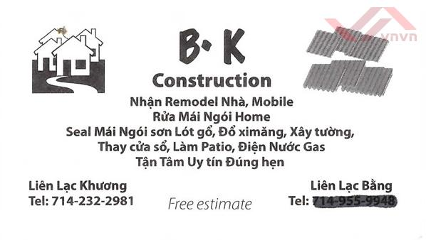 bk-construction-khuong