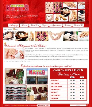 trung-tam-web-hollywoodnailsalon-com