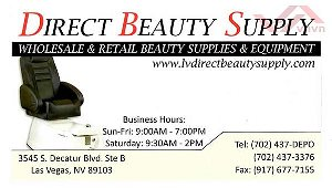 direct-beauty-supply
