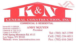 k-n-general-construction-inc-andy-nguyen