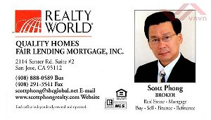realty-world-scott-phong